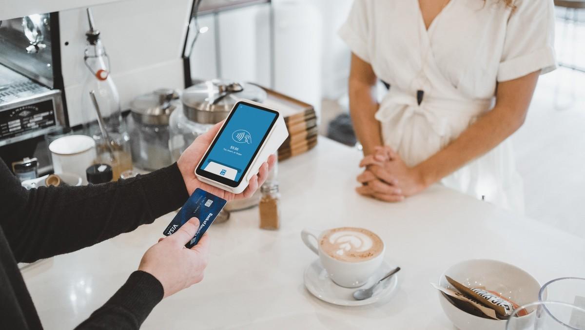 Kreditní karta je zajímavým úvěrovým výdobytkem