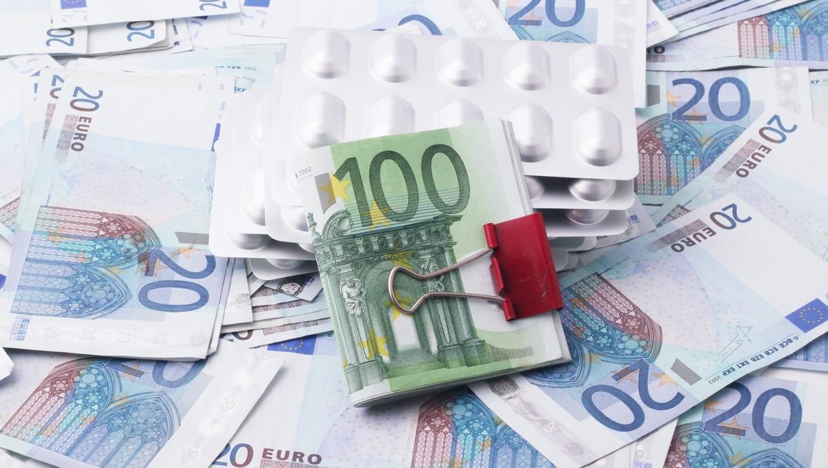 Pojištění schopnosti splácet jako součást půjčky