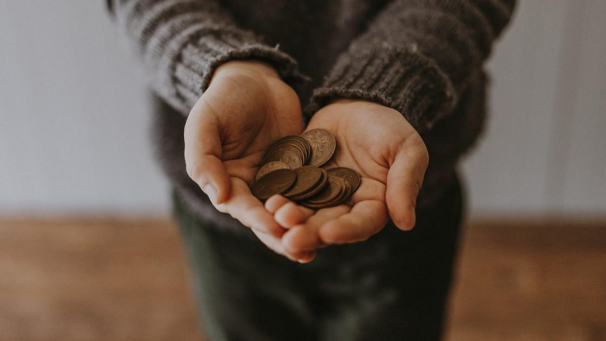 Poplatky, které si pohlídejte u nebankovní půjčky