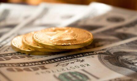 První půjčka zdarma ve formě peněz.