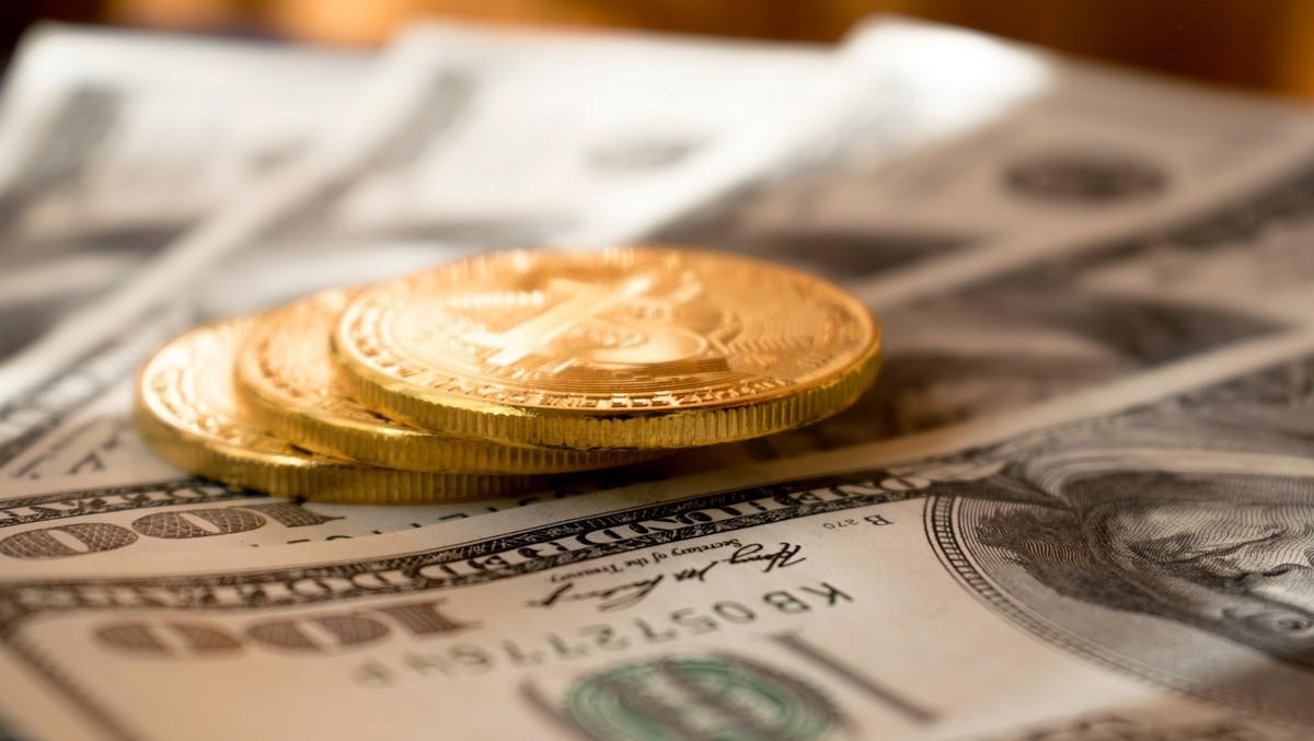 První půjčka zdarma a vše, co musíte vědět