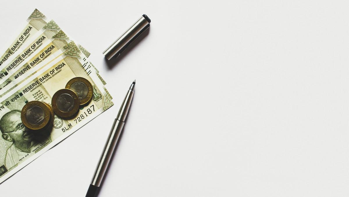 Registr dlužníků skrývá mnohá tajemství