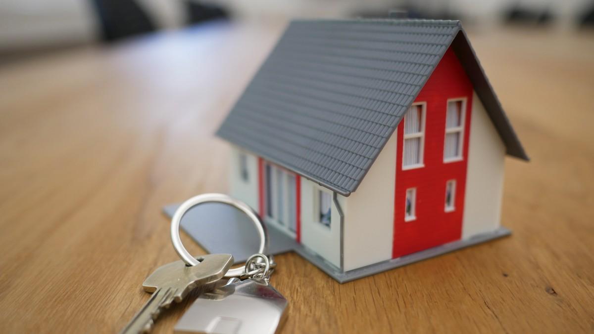 Schvalovací proces hypotéky – jak probíhá?