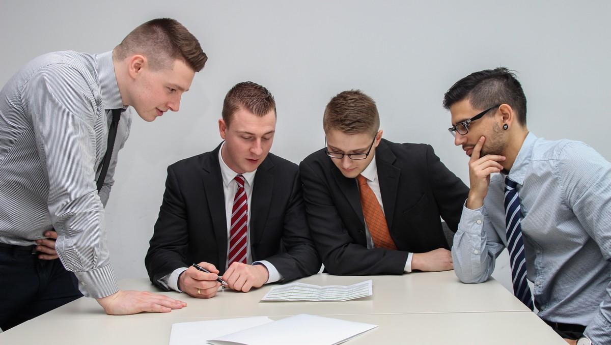Vyřízení půjčky – jak vše probíhá krok za krokem