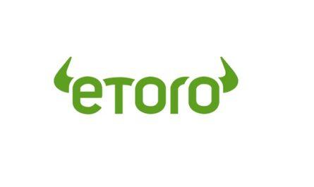 www.etoro.com