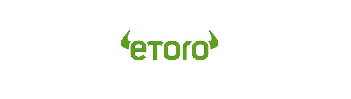 eToro.com – Recenze, zkušenosti a eToro poplatky